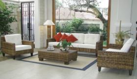 Amazing Buy Your Furniture In Puerto Vallarta Online!