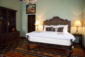 Wood bedroom furiture, San Miguel de Allende, Mexico – Best Places In The World To Retire – International Living