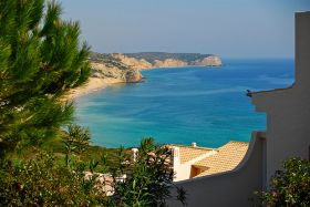 algarve-beach-hotel – Best Places In The World To Retire – International Living