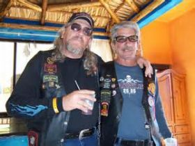 annual motorcycle rally in Rocky Point, Mexico – Best Places In The World To Retire – International Living