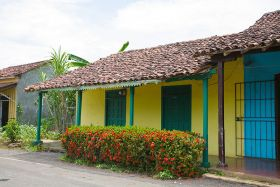 traditional house Panama – Best Places In The World To Retire – International Living