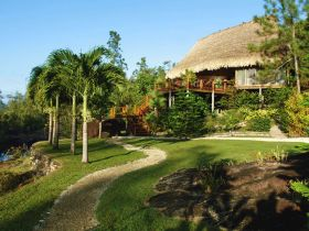blancaneaux-lodge-land Belize – Best Places In The World To Retire – International Living