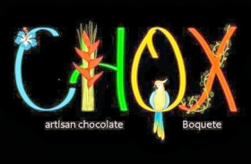 Chopix chocolates in Boquete – Best Places In The World To Retire – International Living