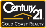 logo for Century 21 in Nicaragua – Best Places In The World To Retire – International Living