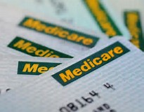 medicare – Best Places In The World To Retire – International Living