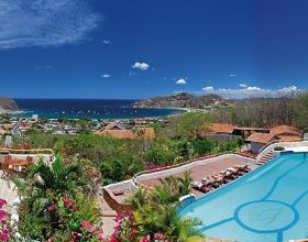 hill overloooking san juan del sur – Best Places In The World To Retire – International Living