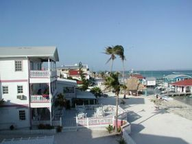 Ambergris Caye seaside views – Best Places In The World To Retire – International Living