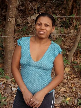 Woman from Estelí, Nicaragua – Best Places In The World To Retire – International Living