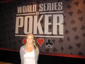 world poker series, Kristin Wilson – Best Places In The World To Retire – International Living