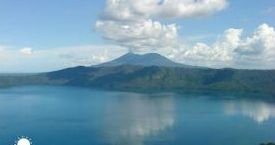 Lake Apoyo Nicaragua – Best Places In The World To Retire – International Living