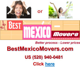 Best Mexico Movers – Best Places In The World To Retire – International Living
