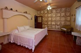 Casa Hamaca Guesthouse, Valladolid, Yucatan – Best Places In The World To Retire – International Living