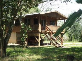 Cayo, Belize one bedroom home – Best Places In The World To Retire – International Living