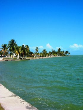 Consejo Shores, Corozol, Belize – Best Places In The World To Retire – International Living