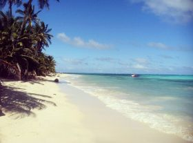 Corn Islands, Nicaragua – Best Places In The World To Retire – International Living