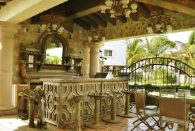 Puerto Vallarta Furniture Amp Furniture Stores