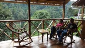 Ecolodge in Jinotega, Nicaragua – Best Places In The World To Retire – International Living