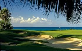 Golf at Buenaventura, Panama – Best Places In The World To Retire – International Living