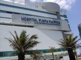 Hospital Punta Pacifica in Panama – Best Places In The World To Retire – International Living