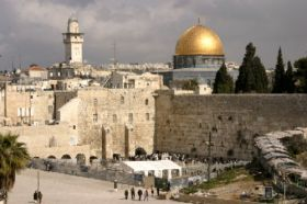 Jerusalem, Israel – Best Places In The World To Retire – International Living