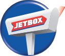 Jetbox logo – Best Places In The World To Retire – International Living