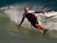 Kite surfing – Best Places In The World To Retire – International Living