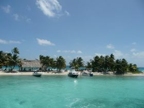 Laughing Bird Caye – Best Places In The World To Retire – International Living