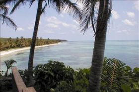 Little Corn Island, Nicaragua – Best Places In The World To Retire – International Living