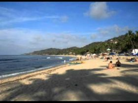 Lo De Marcos, Mexico, beach – Best Places In The World To Retire – International Living