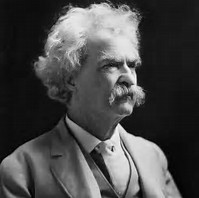 Mark Twain – Best Places In The World To Retire – International Living