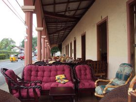 Masatepe Nicaragua Furniture – Best Places In The World To Retire – International Living