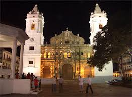 Metropolitan Cathedral Casco Viejo Panama – Best Places In The World To Retire – International Living