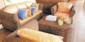 Muebles Masatepe Nicaraguan furniture – Best Places In The World To Retire – International Living