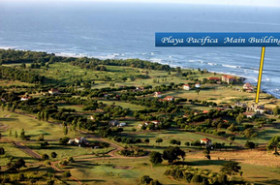 Playa Pacifica, Nicaragua, development – Best Places In The World To Retire – International Living