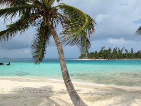 San Blas Islands, Panama – Best Places In The World To Retire – International Living