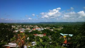 San Ignacio and Santa Elena, Cayo, Belize – Best Places In The World To Retire – International Living