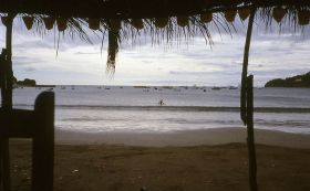 San Juan del Sur Beach, Nicaragua – Best Places In The World To Retire – International Living