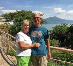 Two NOTB expats living in Mexico – Best Places In The World To Retire – International Living