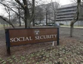 US Social Security Building – Best Places In The World To Retire – International Living