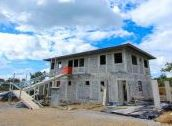 House being built in Boquete, Panama – Best Places In The World To Retire – International Living