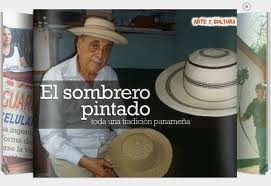 Sombrero Pintado – Best Places In The World To Retire – International Living