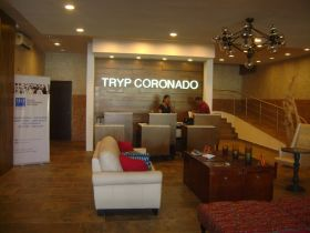 TRYP Hotel Coronado Panama – Best Places In The World To Retire – International Living