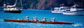 Denque Fever On The Panama Canal – Best Places In The World To Retire – International Living