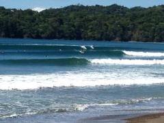 Surf at Venao beach, near Pedasi, Panama – Best Places In The World To Retire – International Living
