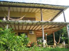 Private home in Venao, near Pedasi, Panama – Best Places In The World To Retire – International Living