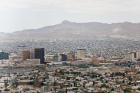 Ciudad Juarez – Best Places In The World To Retire – International Living