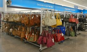 Ross Dress for Less Purses – Best Places In The World To Retire – International Living
