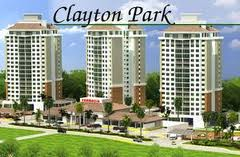 Panama City, Panama area of Clayton Park – Best Places In The World To Retire – International Living