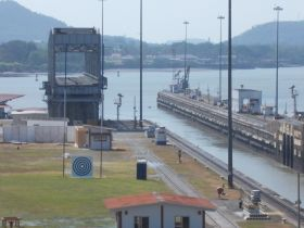 The Panama Canal – Best Places In The World To Retire – International Living