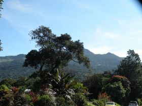 Boquete Panama Mountains – Best Places In The World To Retire – International Living